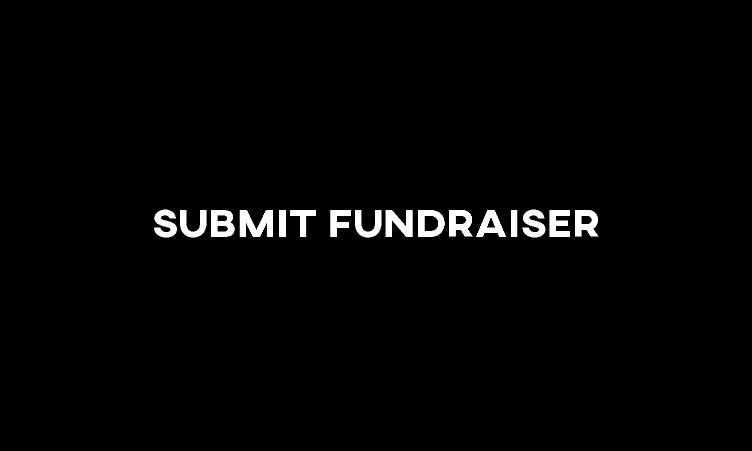 Submit Fundraiser
