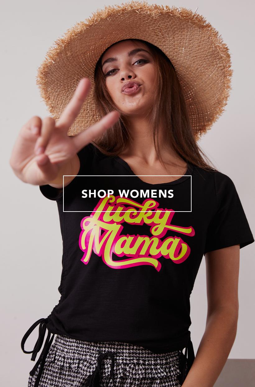 1ac82b70 Blank Tees | Custom Design Hoodies & T-Shirts | Design Your Own Alaska