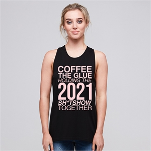 BAILEY COFFEE 2021