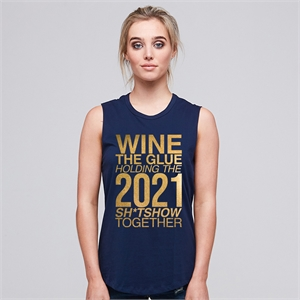 CHICAGO WINE 2021 GOLD